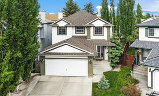 Photo 1: 296 Mt. Brewster Circle SE in Calgary: McKenzie Lake Detached for sale : MLS®# A1118914