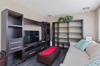 Photo 3: 4726 KILLARNEY Street in Vancouver: Collingwood VE House for sale (Vancouver East)  : MLS®# R2597122