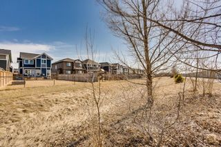 Photo 1: 1310 Kings Heights Way SE: Airdrie Detached for sale : MLS®# A1089637