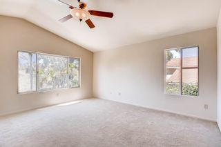Photo 18: House for sale (San Diego)  : 5 bedrooms : 3341 Golfers Dr in Oceanside