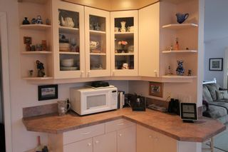 Photo 10: 7851 Squilax Anglemont Road in Anglemont: North Shuswap House for sale (Shuswap)  : MLS®# 10093969