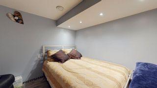 Photo 27: 13552 25 Street in Edmonton: Zone 35 House for sale : MLS®# E4266497