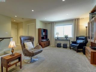 Photo 15: 1 2419 Malaview Ave in SIDNEY: Si Sidney North-East Row/Townhouse for sale (Sidney)  : MLS®# 831774