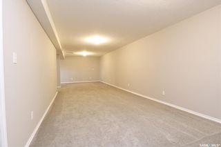 Photo 23: 110 McSherry Crescent in Regina: Normanview West Residential for sale : MLS®# SK864396