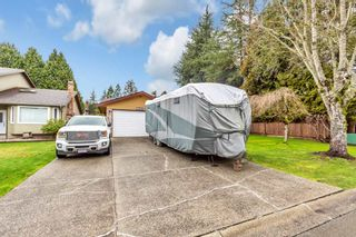 "Photo 6: 9443 149A Street in Surrey: Fleetwood Tynehead House for sale in ""Fleetwood"" : MLS®# R2536245"