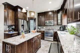 Photo 13: 121 Channelside Common SW: Airdrie Detached for sale : MLS®# A1119447