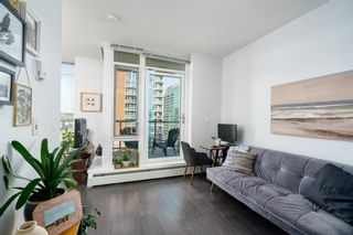 Photo 15: 1304 1500 7 Street SW in Calgary: Beltline Apartment for sale : MLS®# A1091099