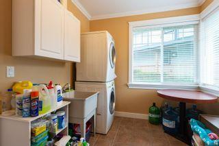 Photo 47: 3319 Savannah Pl in : Na North Jingle Pot House for sale (Nanaimo)  : MLS®# 870795
