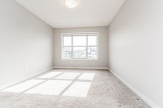 Photo 14: 1865 KEENE Crescent in Edmonton: Zone 56 Attached Home for sale : MLS®# E4259050