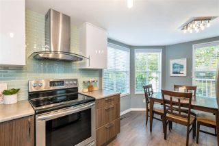 Photo 24: 3 925 TOBRUCK AVENUE in North Vancouver: Mosquito Creek Townhouse for sale : MLS®# R2510119