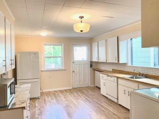 Photo 8: 6261 Jubilee Road in Halifax: 2-Halifax South Residential for sale (Halifax-Dartmouth)  : MLS®# 202113059