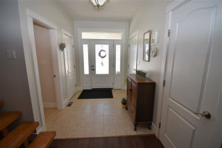 """Photo 4: 3236 THIRD Avenue in Smithers: Smithers - Town 1/2 Duplex for sale in """"Willowvale"""" (Smithers And Area (Zone 54))  : MLS®# R2538878"""