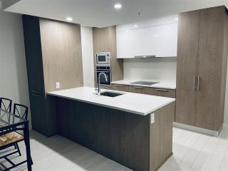 """Photo 1: 1203 285 E 10TH Avenue in Vancouver: Mount Pleasant VE Condo for sale in """"The Independent"""" (Vancouver East)  : MLS®# R2555430"""