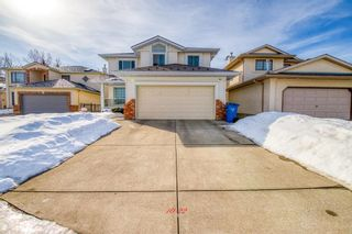 Photo 2: 141 HAMPTONS Mews NW in Calgary: Hamptons Detached for sale : MLS®# A1076702