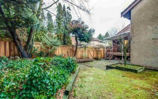 Photo 12: 3687 HENNEPIN AVENUE in Vancouver: Killarney VE House for sale (Vancouver East)  : MLS®# R2025542