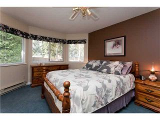 Photo 7: 2703 ALICE LAKE Place in Coquitlam: Coquitlam East House for sale : MLS®# V909694