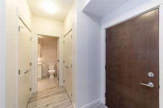 Photo 19: 115 5 St Louis Street: St. Albert Condo for sale : MLS®# E4242676