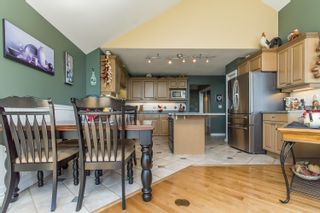 Photo 12: 17 35931 Empress Drive in Abbotsford: 75 Abbotsford East Multi-family for sale