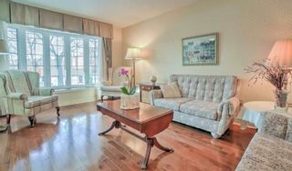 Photo 3: 5353 Swiftcurrent Trail in Mississauga: Hurontario House (2-Storey) for sale : MLS®# W5099925