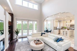 "Photo 15: 5800 MUSGRAVE Crescent in Richmond: Terra Nova House for sale in ""TERRA NOVA"" : MLS®# R2555912"