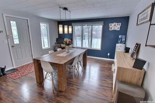 Photo 4: 70 3rd Avenue West in Christopher Lake: Residential for sale : MLS®# SK840526