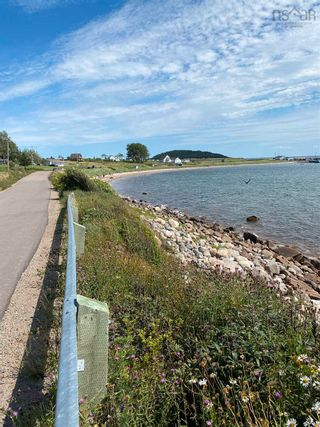 Photo 16: Lot 3 36056 Cabot Trail in Ingonish: 209-Victoria County / Baddeck Vacant Land for sale (Cape Breton)  : MLS®# 202119813