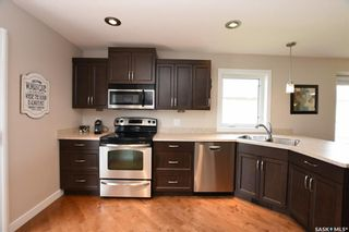 Photo 8: 32 Paradise Circle in White City: Residential for sale : MLS®# SK760475