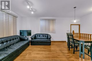 Photo 6: 638 Mckay AVENUE in Windsor: House for sale : MLS®# 21017569