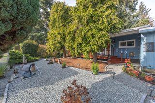 Photo 11: 2034 Holden Corso Rd in : Na Cedar House for sale (Nanaimo)  : MLS®# 862956
