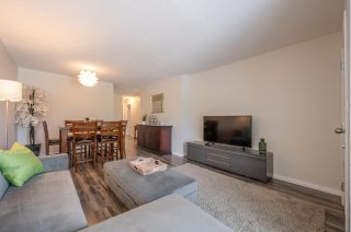Photo 12: 580 BALSAM Avenue, in Penticton: House for sale : MLS®# 191428