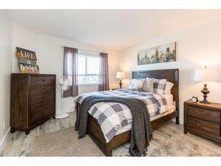 """Photo 8: 308 15150 108 Avenue in Surrey: Guildford Condo for sale in """"Riverpointe"""" (North Surrey)  : MLS®# R2398810"""