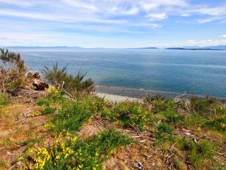 Photo 5: PCL A Curtis Rd in COMOX: CV Comox Peninsula Land for sale (Comox Valley)  : MLS®# 811298