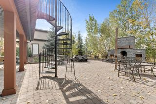Photo 46: 80111 Highwood Meadows Drive E: Rural Foothills County Detached for sale : MLS®# A1036332