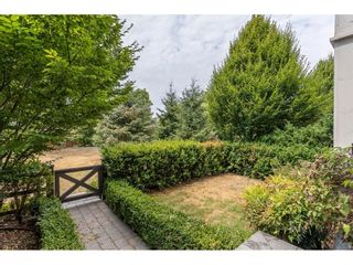 """Photo 3: 15353 34 Avenue in Surrey: Morgan Creek House for sale in """"ROSEMARY HEIGHTS"""" (South Surrey White Rock)  : MLS®# R2600697"""