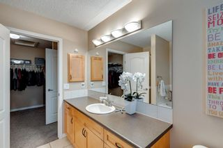 Photo 18: 90 Country Hills Gardens NW in Calgary: Country Hills Row/Townhouse for sale : MLS®# A1118931