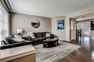 Photo 4: 133 ELGIN MEADOWS View SE in Calgary: McKenzie Towne Semi Detached for sale : MLS®# A1018982