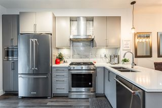 """Photo 7: 4 2988 151 Street in Surrey: Sunnyside Park Surrey Townhouse for sale in """"SouthPoint Walk"""" (South Surrey White Rock)  : MLS®# R2425343"""