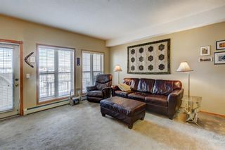 Photo 5: 1307 151 Country Village Road NE in Calgary: Country Hills Village Apartment for sale : MLS®# A1089499