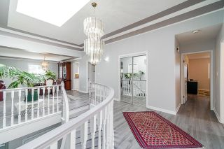 Photo 15: 1991 DUTHIE Avenue in Burnaby: Montecito House for sale (Burnaby North)  : MLS®# R2614412