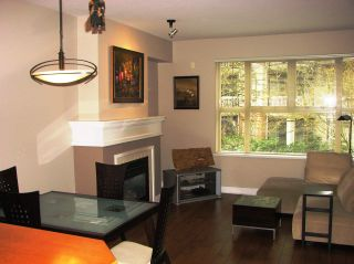 Photo 2: 2203 4625 VALLEY DRIVE in Vancouver: Quilchena Condo for sale (Vancouver West)  : MLS®# R2253048