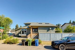Photo 44: 28 Ranchridge Crescent NW in Calgary: Ranchlands Detached for sale : MLS®# A1126271