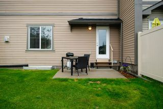 Photo 31: 418 Ranch Ridge Meadow: Strathmore Row/Townhouse for sale : MLS®# A1116652