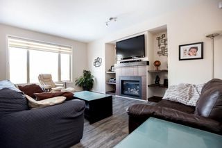 Photo 2: 16 Caribou Crescent in Winnipeg: South Pointe Residential for sale (1R)  : MLS®# 202109549