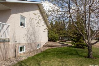 Photo 30: 111 3rd Avenue in St. Brieux: Residential for sale : MLS®# SK854889