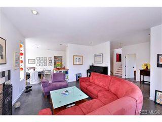 Photo 7: 2653 Dalhousie St in VICTORIA: OB North Oak Bay House for sale (Oak Bay)  : MLS®# 697767