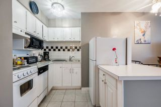 """Photo 13: 108 1250 BURNABY Street in Vancouver: West End VW Condo for sale in """"THE HORIZON"""" (Vancouver West)  : MLS®# R2585652"""
