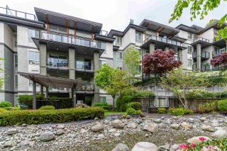 """Photo 6: 108 7428 BYRNEPARK Walk in Burnaby: South Slope Condo for sale in """"GREEN - SPRING"""" (Burnaby South)  : MLS®# R2574692"""