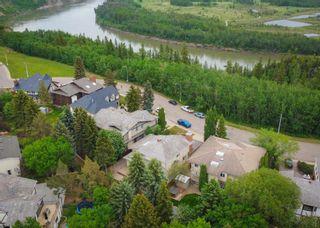 Photo 47: 17428 53 Avenue in Edmonton: Zone 20 House for sale : MLS®# E4248273