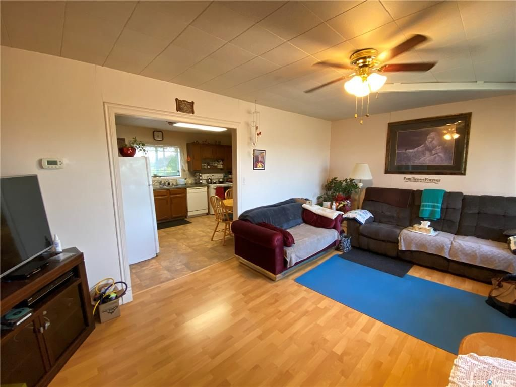 Photo 12: Photos: RM of Humboldt Acreage in Humboldt: Residential for sale (Humboldt Rm No. 370)  : MLS®# SK843007