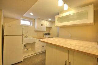 "Photo 14: 5651 CHESTER Street in Vancouver: Fraser VE House for sale in ""FRASER VE"" (Vancouver East)  : MLS®# V746920"